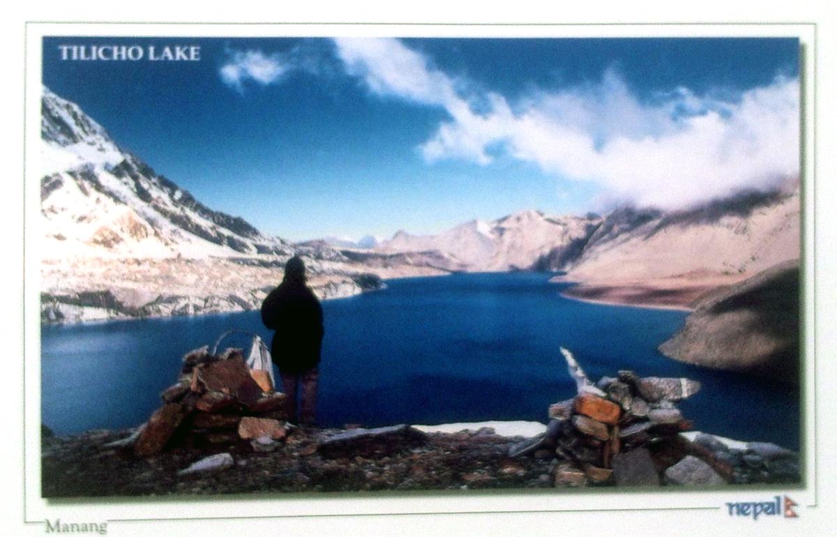 Benj-postcard-to-Yang