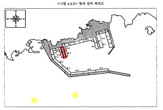 Web_Map-1_445