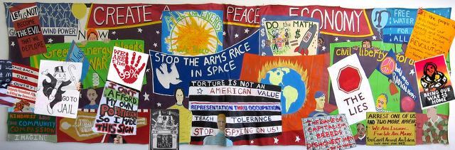 create_a_peace_economy