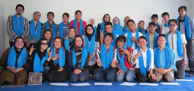 Afghan_Peace_Volunteers_Borderfree