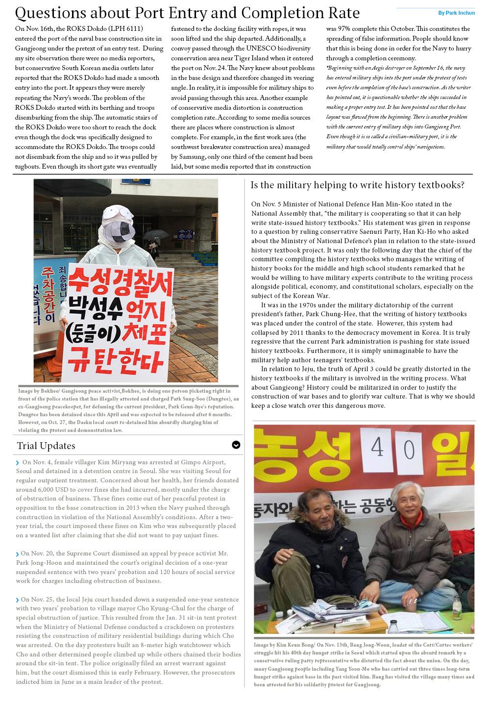 November 2015_Page 3x